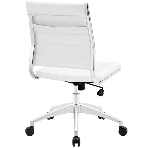 Sunbeam Vintage Office Chairs Desk Chairs