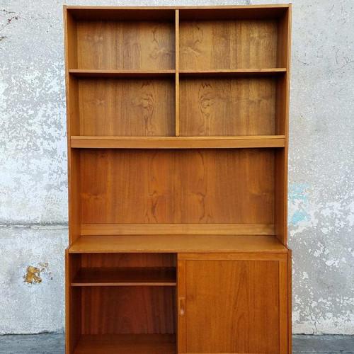 colonne bookshelf pinterest ideas pin client orange