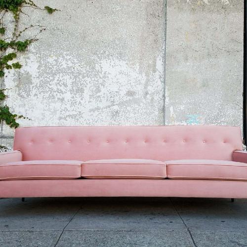 Beautiful Cinetopia Living Room Gallery - Living Room Designs ...