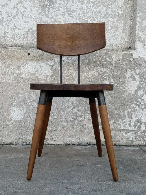 "Modern Furniture New Orleans new orleans""industrial modern dining chairs 