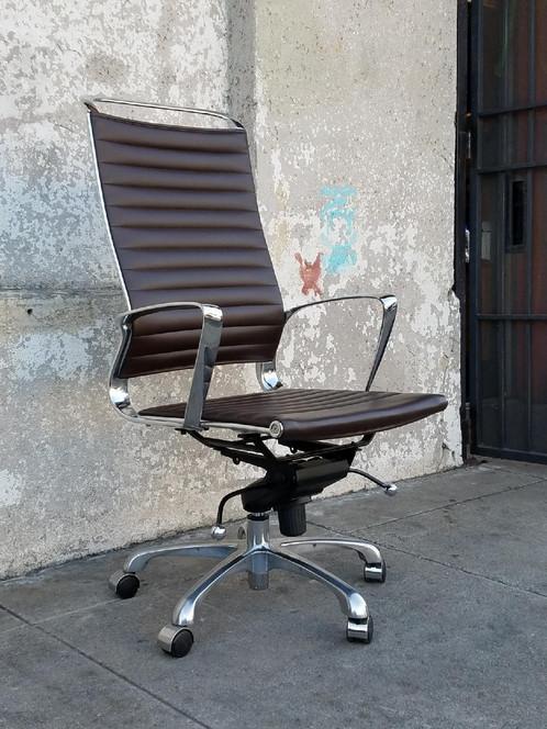 vintage style office furniture. Henry Vintage Style Office Chair Vintage Style Office Furniture U