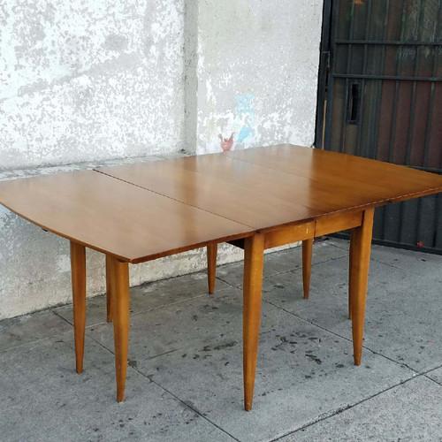 sunbeam-vintage | Dining Tables