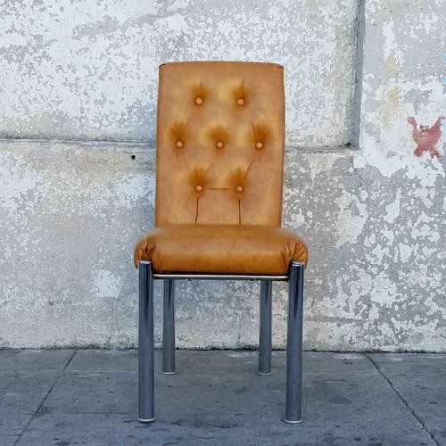 sunbeam-vintage | Dining Chairs