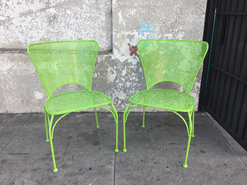 lime green patio furniture. Lime Green Patio Chairs Powder Coated Furniture