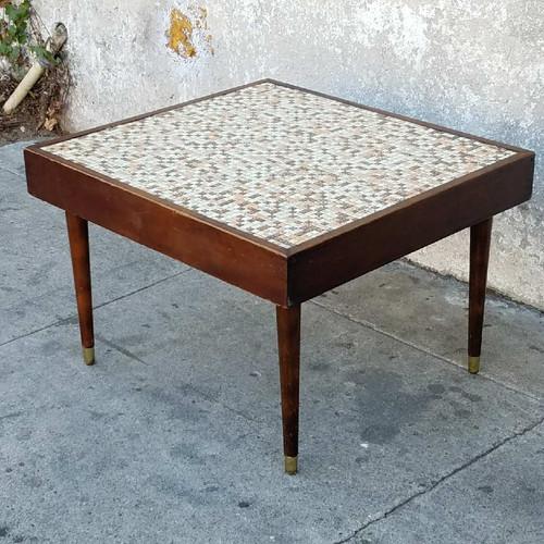sunbeamvintage Coffee Tables
