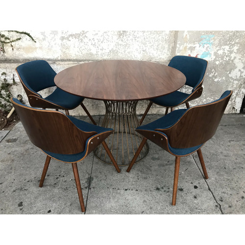 sunbeamvintage Dining Tables