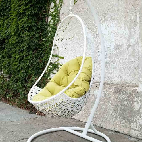 Rodgers Hanging Chair
