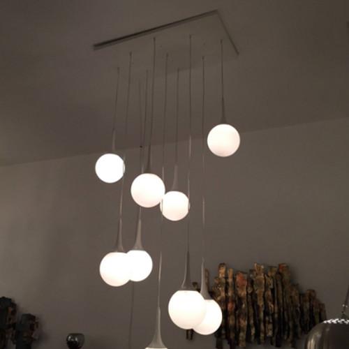 modern style lighting. Mid Century Modern Style Light Lighting