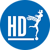 HD-boll-bla.png