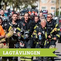 Lagtävlingen_2019.png