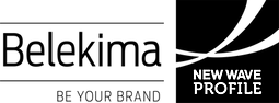 belekima svart.png
