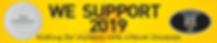520 x 102 - Team Rynkeby logga.png