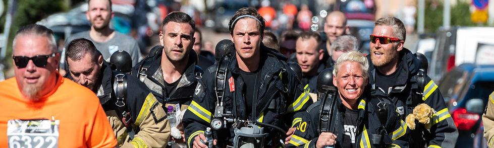 10x3_Brandmännen.jpg