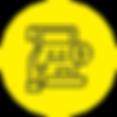 segunda vias - icone site lanoffice.png