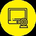videoconferencia - lanoffice.png
