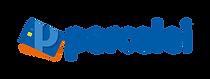 Logotipo Parcelei - 2020.png