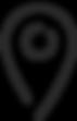 pin_mapa_icone_site_lanoffice.png