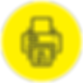 mini grafica icone - lanoffice.png