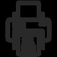 mine_grafica_icone_site_lanoffice.png