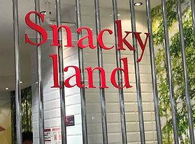 Snacky Land.jpg