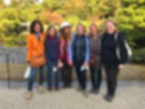 20181104-IMG_1504-1_edited.jpg