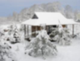 SnowTofuCrop(12140512).tif