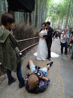 Bride Bamboo.jpg