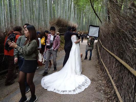Bride Bamboo 2.jpg