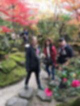 Swetlands Yasuko.jpg