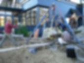 PP2011 10 26 060.jpg