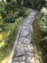 Garyu Sanso, Ozu City, Ehime Pref.jpg