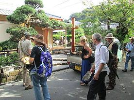 Liz Kamakura group.jpg