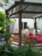 2012 08 10_0523.jpg