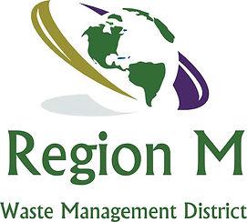 Region M Logo.jpg