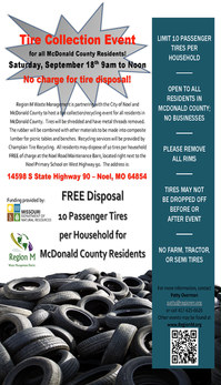 09.18.21 McDonald County Tires.jpg