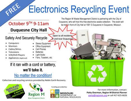 10.09.21 Duquesne E-waste.jpg