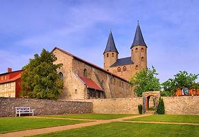 Druebeck abbey .jpg