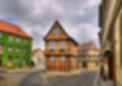 Qedlinburg old town .jpg