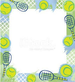 balls and racquet square.jpg