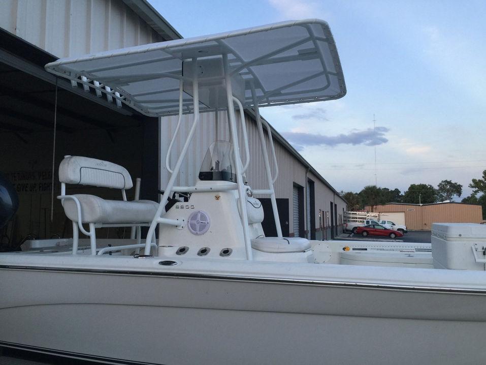 cuttingedgeboattops-7.jpg