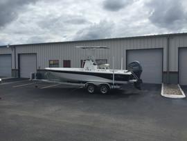 cuttingedgeboattops-16.jpg