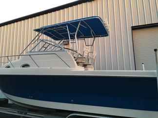 cuttingedgeboattops-18.jpg
