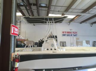 cuttingedgeboattops-5.jpg