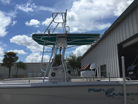 cuttingedgeboattops-8.jpg