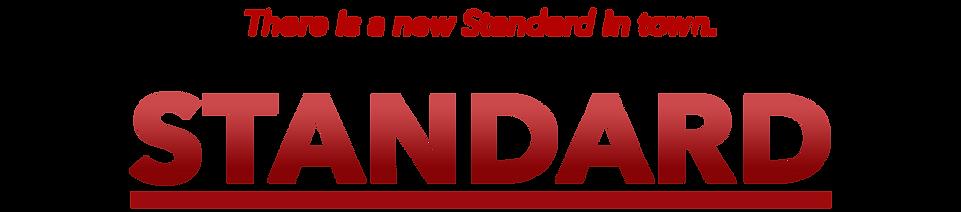 TheStandard_1.png