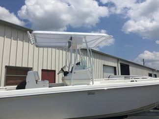 cuttingedgeboattops-1.jpg
