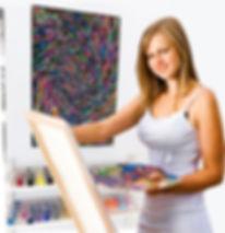 teen-painter-poster-background.jpg