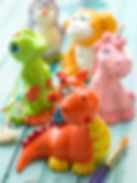 party_animals.jpg