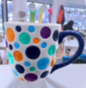 random-dots-mug.jpg