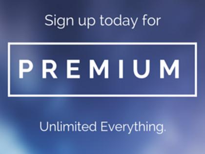 Maddox Membership - Pemium